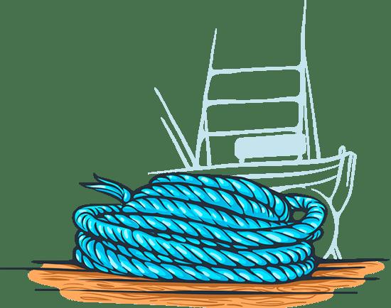 KubeMQ: Kubernetes Message Queue and Message Broker